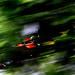 Formula E, Buenos Aires by Dan Bathie