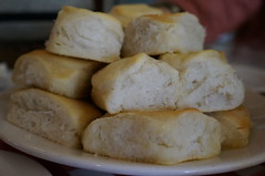 baking, bread, cheese bun, baked goods, food, cuisine, snack food,