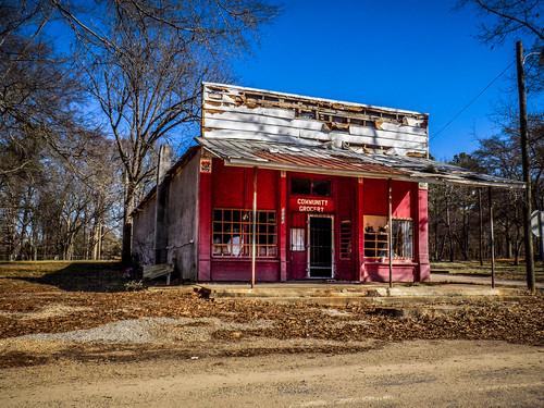 Blackstock Store-001