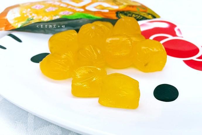 26 日本軟糖推薦 日本人氣軟糖