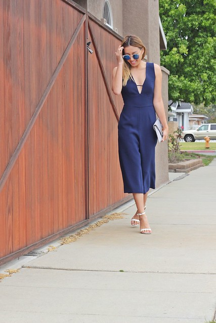 adelyn rae clothing,adelyn rae,culotte jumpsuit,culottes,summer style,caro pr,caro studio,lucky magazine contributor,fashion blogger,lovefashionlivelife,joann doan,style blogger,stylist,what i wore,my style,fashion diaries,outfit,missguided,zero uv,lookbook,about a look,fashion climaxx