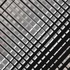 frozen tears - #abstractart #geometric #tears #icolorama #digitalart #digitalabstract #ipadart #virtualart #marksedgwickart http://ift.tt/1TMUEqr