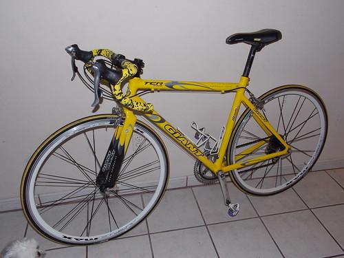 The Bike Geek The Bicycle Blue Book Bikecommuters Com
