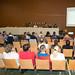 2016_05_24 présentation projet hall multifonctionnel et sportif - Niederkorn