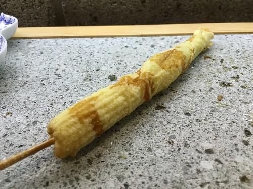 串処 小林