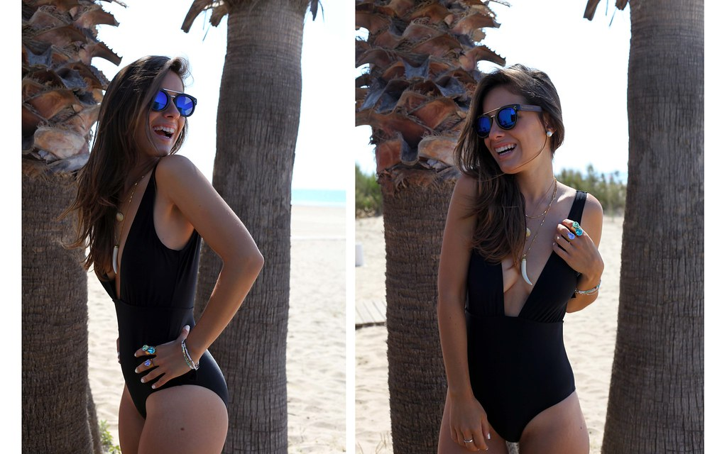 09_na-kd_swimwear_black_summer_theguestgirl_blogger