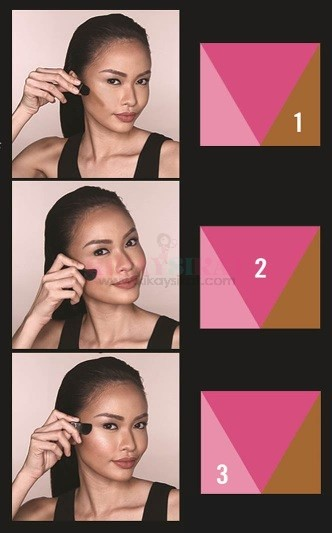 maybelline-v-face-contouring-2