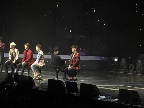 BIGBANG VIP Event Beijing 2016-01-01 NIANMUA_TG (23)
