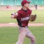 RLW_FK-Cardinals vs Schwaz-Tigers_22. 6.13