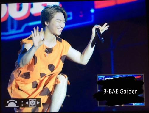 BIGBANG FM Chengdu 2016-07-03 Dae (9)