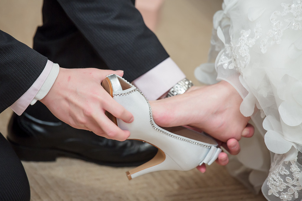 048新竹國賓飯店婚攝