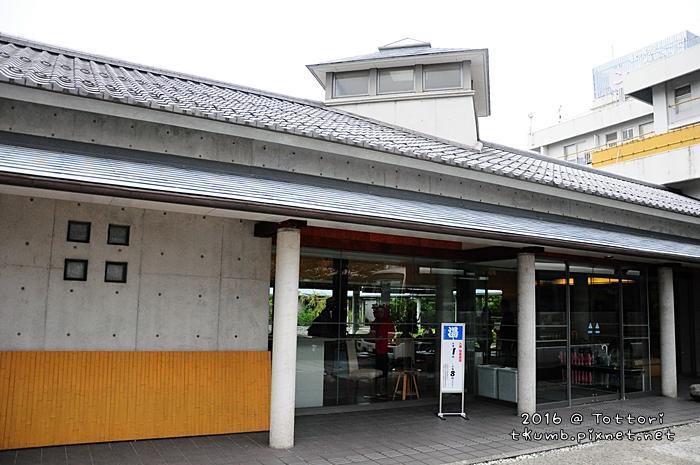 2016鳥取觀水庭-住 (28).JPG