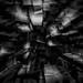 Post-it Zoom by jgottlieb