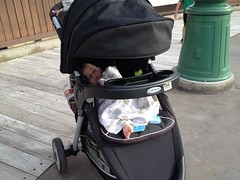 baby carriage, baby products,
