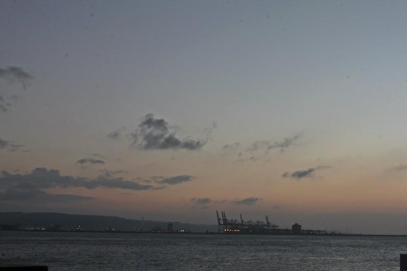 2014-台北-淡水-travel