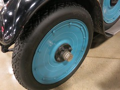 tire, automotive tire, automotive exterior, wheel, alloy wheel,