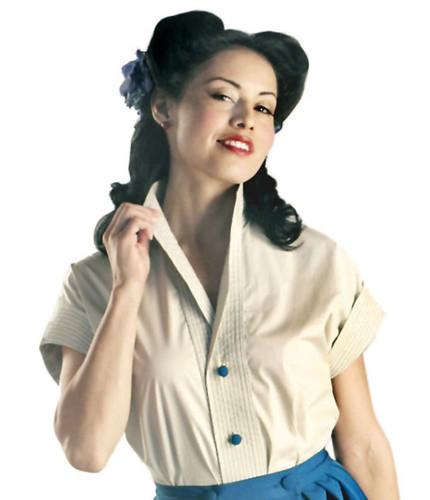 bianca-blouse-1-15in-100dpi