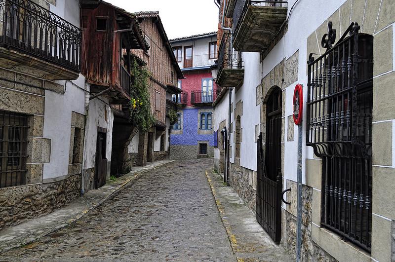 Los 35 pueblos más bonitos de España (parte 2)