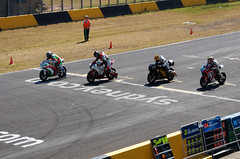 grand prix motorcycle racing, racing, sport venue, vehicle, sports, race, motorcycle, motorsport, road racing, race track,
