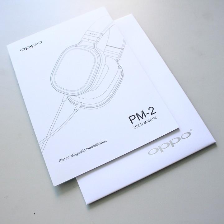 _MG_1774_OPPO 720