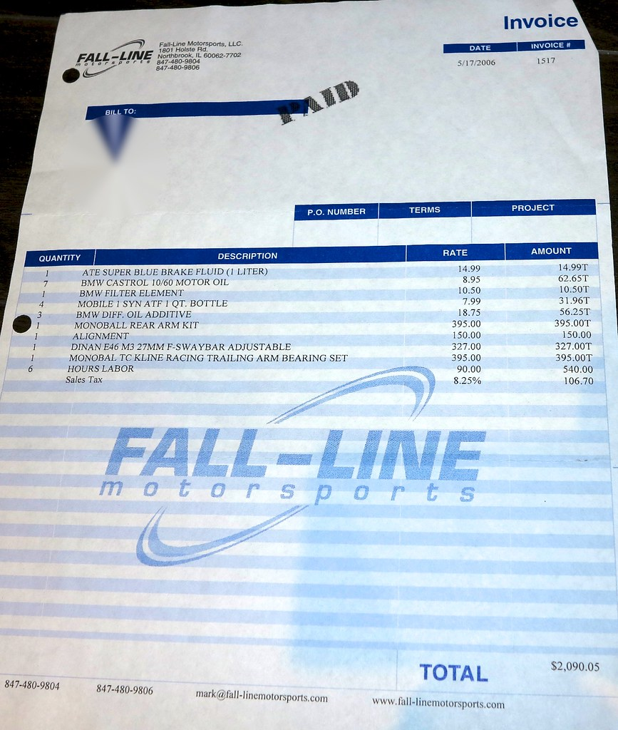 Bmw Z4 Dinan: 17k-Mile 2001 BMW M3 Dinan Coupe For Sale On BaT Auctions