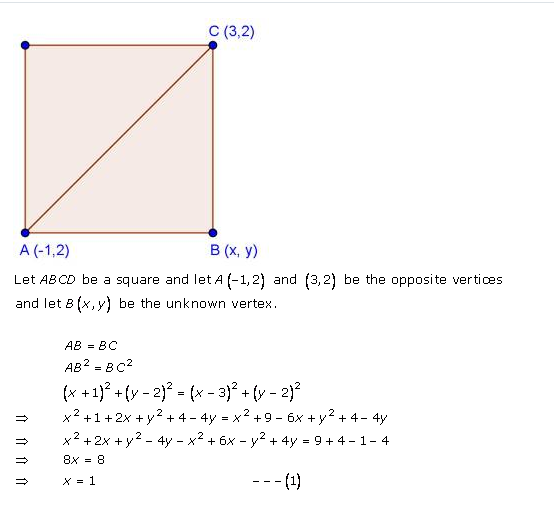 RD-Sharma-class 10-Solutions-Chapter-14-Coordinate Gometry-Ex-14.2-Q37