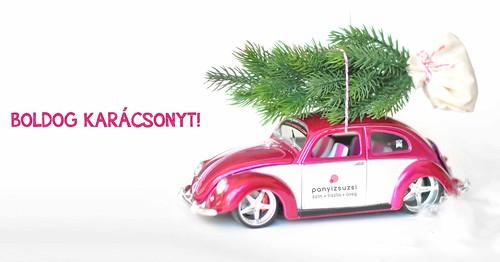 pink-xmas-buggy-fb
