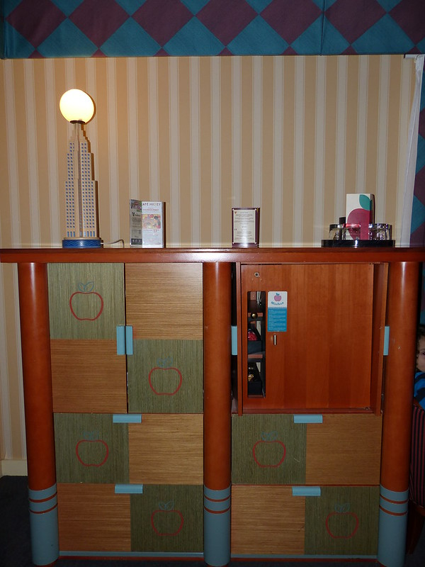 Topic photos des hotels - Page 6 15519693644_73a2065d2a_c