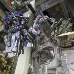 GBWC2014_World_representative_exhibitions-84