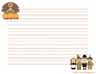 thanksgiving-stationery
