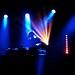 Maurice_Cabaret Vaughban_Brest_01