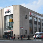 The City Savings Bank of Brooklyn - Bensonhurst