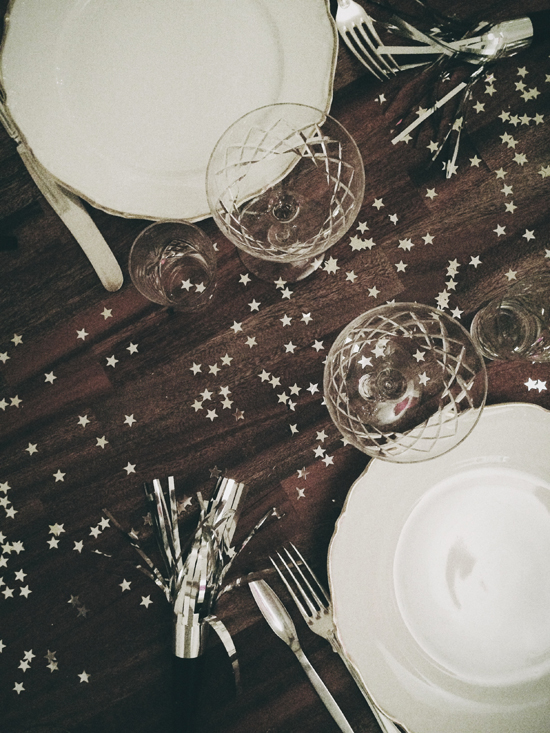 new year's_liten