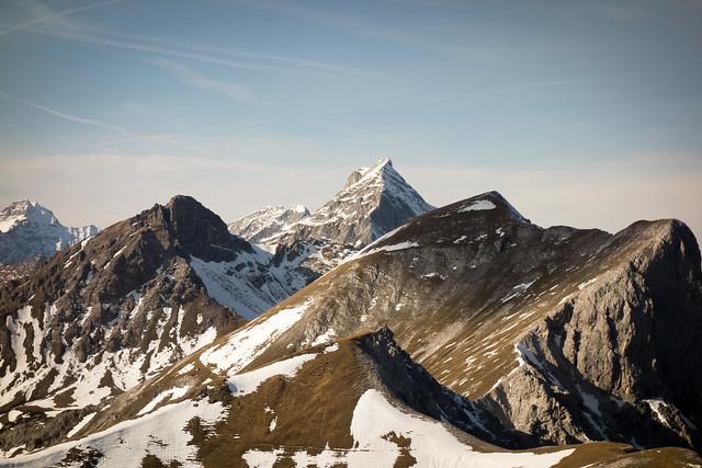 20141109_Berggehen_Seierjoch