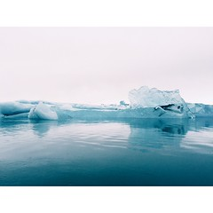 arctic ocean, arctic, aqua, melting, ice cap, polar ice cap, ice, azure, sea ice, freezing, iceberg,