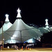Big Tent, Night
