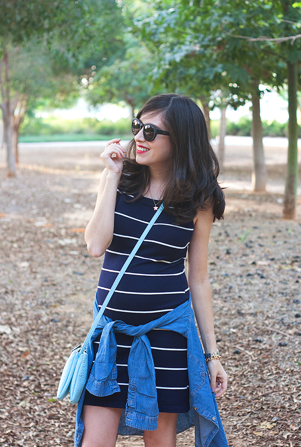 stripe_dress_4