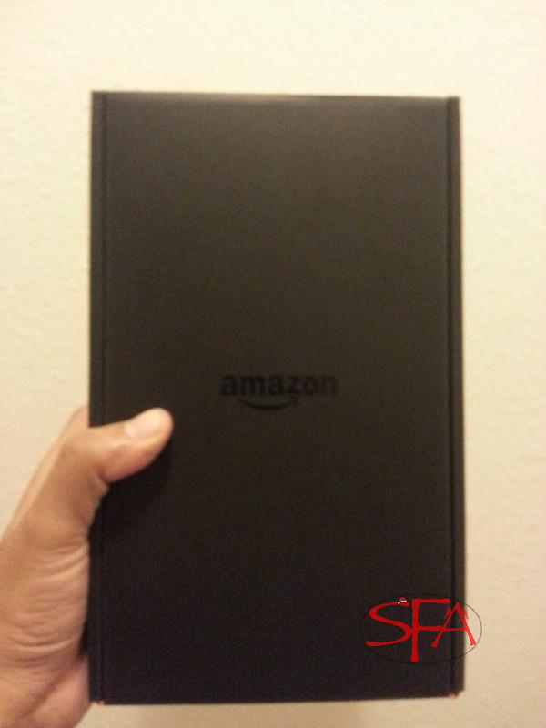 1-Amazon Echo-225907