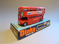 Model Buses & Coaches