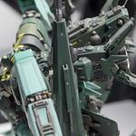 gunplaexpo2014_3-40