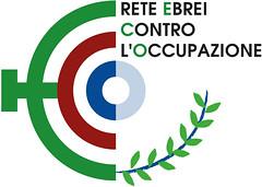 ReteECO_logo_def