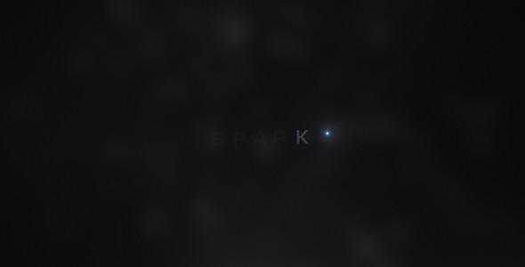 Spark - 7