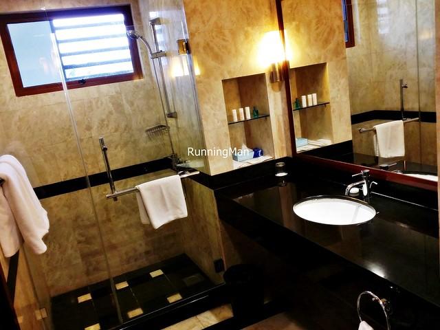 Pulai Springs Resort 03 - Bathroom