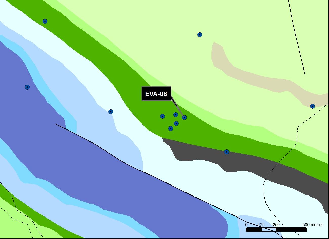 EVA_08_M.V.LOZANO_PLAZA_MAP.GEOL