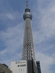 TokyoSkyTree001