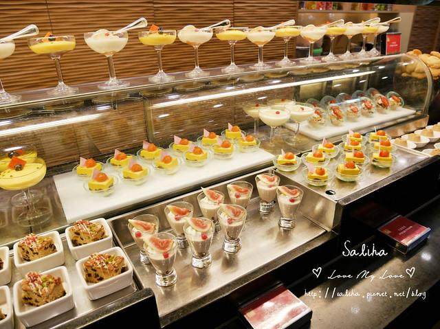 台北飯店午餐下午茶吃到飽遠企cafe (42)