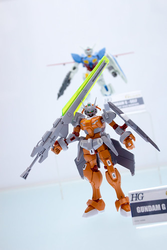 AFA14_Gundam_59