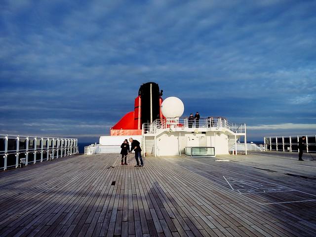 At Sea Flickr Photo Sharing