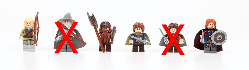 9473-minifigures-good-guys