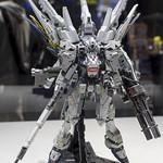 gunplaexpo2014_2-65